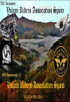 VII Aniversario Vulcan Riders Association Spain
